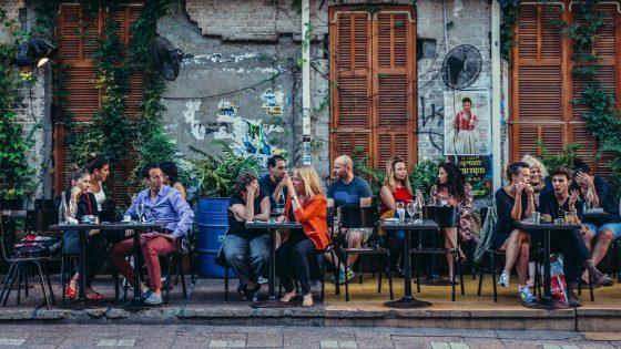 Things-to-do-in-Tel-Aviv-Yafo