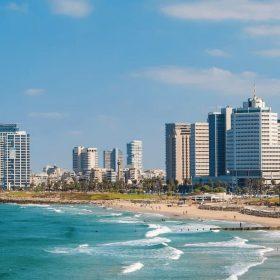 Тель-Авів