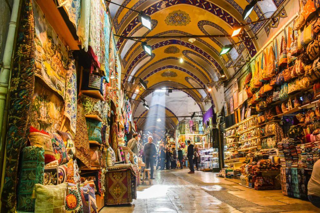 1_grand_bazaar