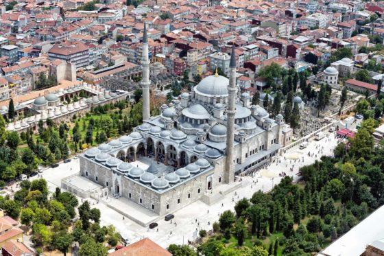 3_suleymaniye_mosque