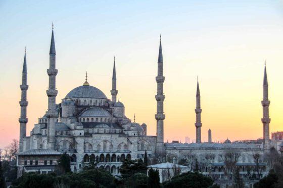 5_blue_mosque