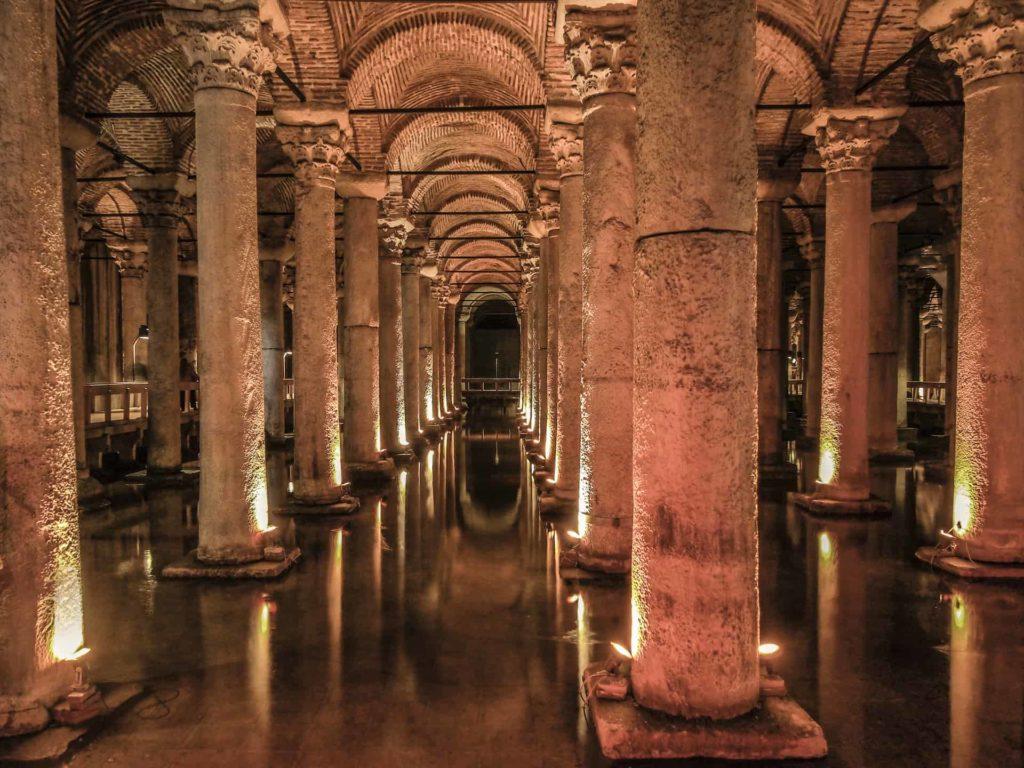 7_basilica_cistern