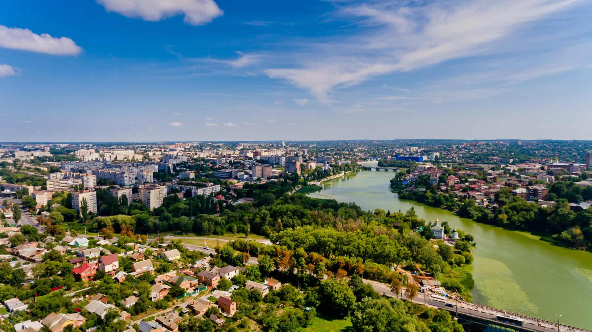 Vinnytsya