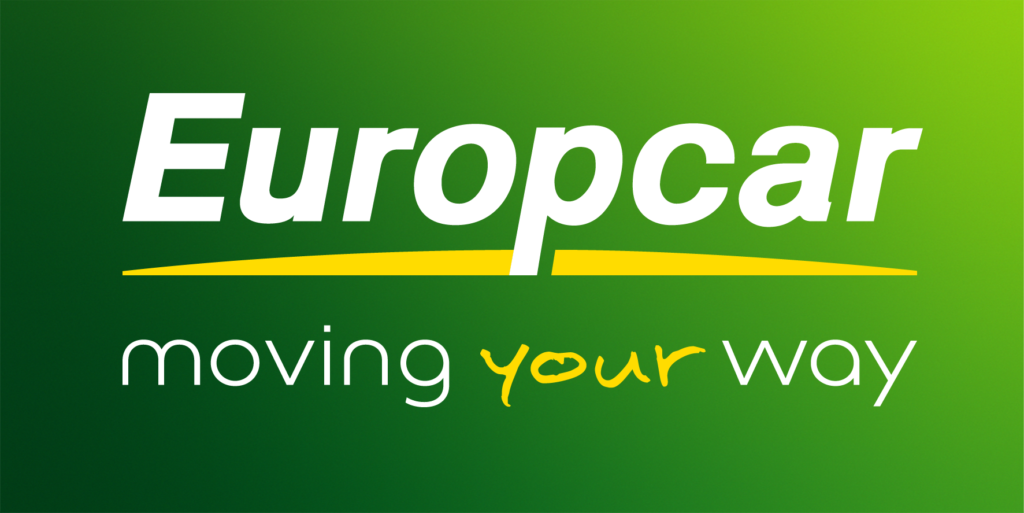 NEW-EUROPCAR-BB-ColorGt_Bkgd-RGB.png