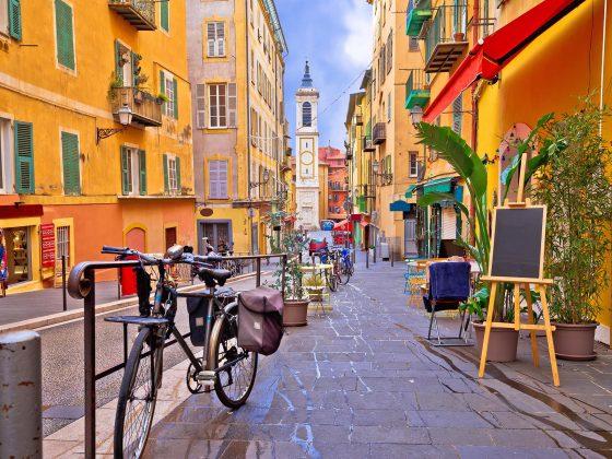 nice-streets-min