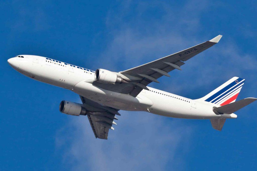 Air-france-900-600