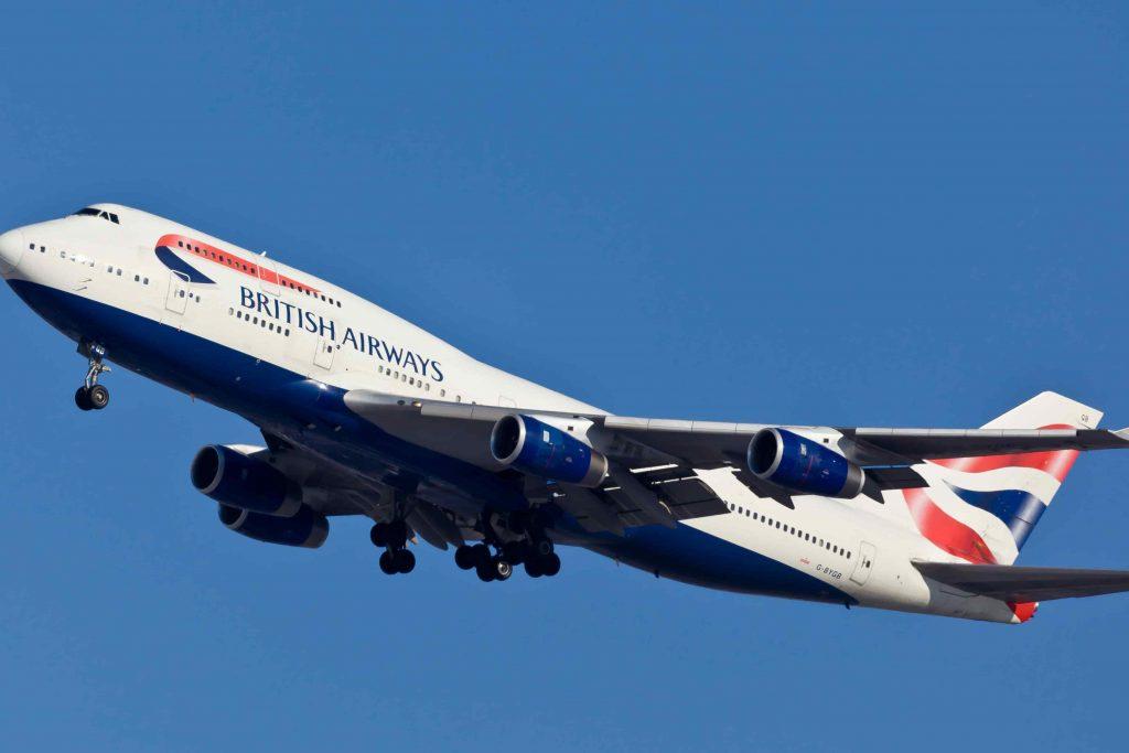 British-Airways-900-600