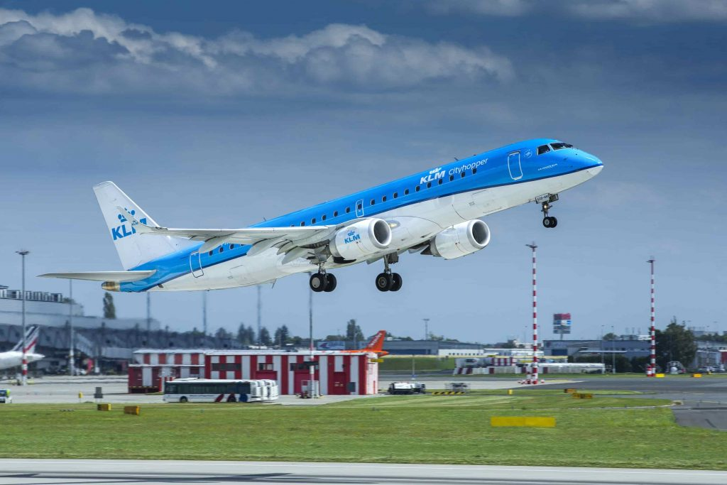 KLM-900-600