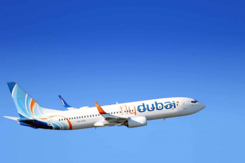 FlyDubai-900-600