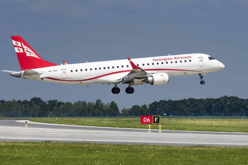 Georgian-Airlines-900-600