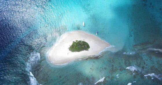Maldives  incredible holiday destination