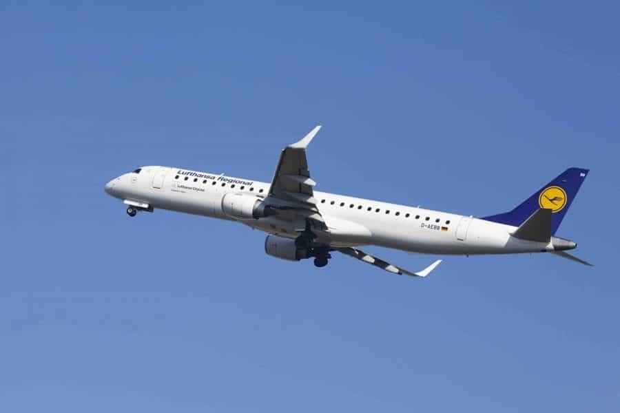 Lufthansa-CityLine-900-6001-e1559816202998.jpg