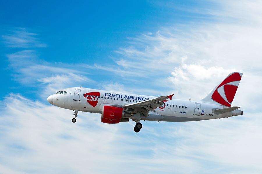 Czech-Airlines1.jpg
