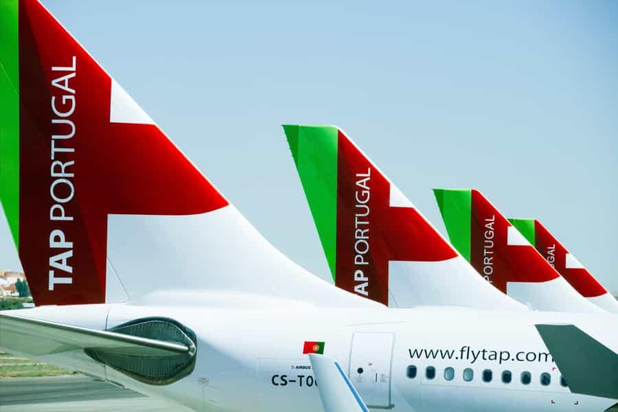 TP-TAP-Portugal.jpg