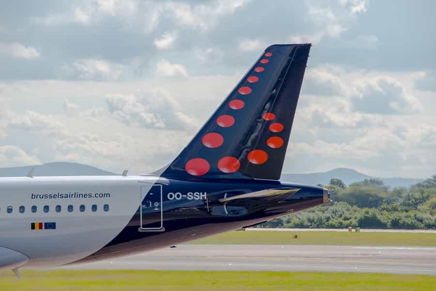 SN-Brussels-Airlines.jpg