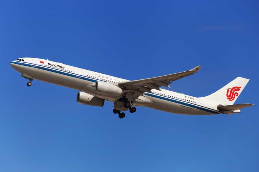 CA-Air-China.jpg