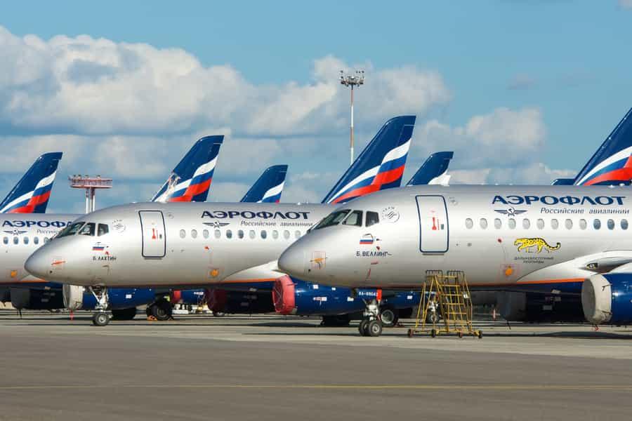 SU-Aeroflot.jpg