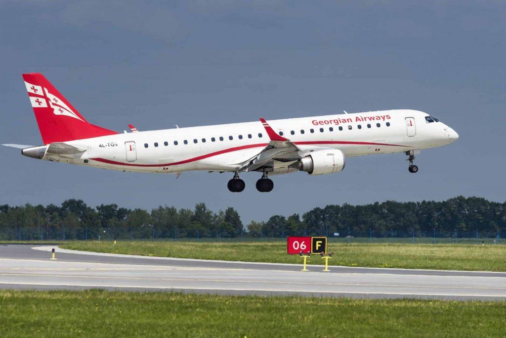 Georgian-Airlines-900-6001.jpg