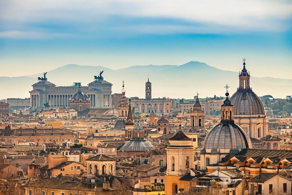 rome-city-view