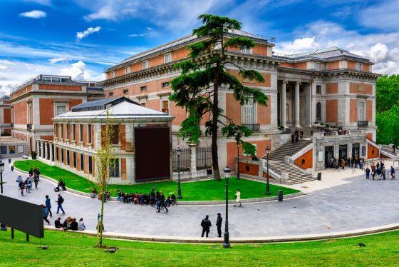 The-Prado