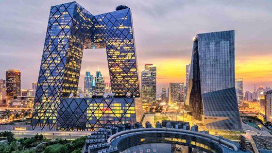 Beijing-city-landscape-Destination1