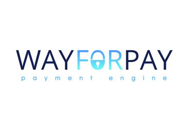 WayForPay-logo