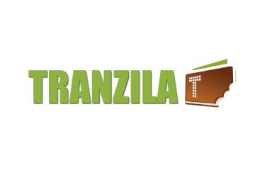 Tranzila-logo