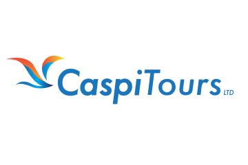 CaspiTours-logo