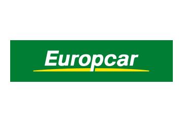 europcar-logo1