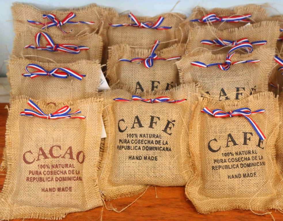 Famous-Dominican-coffee-and-cacao-at-the-beach-market-at-Bavaro-Beach-min