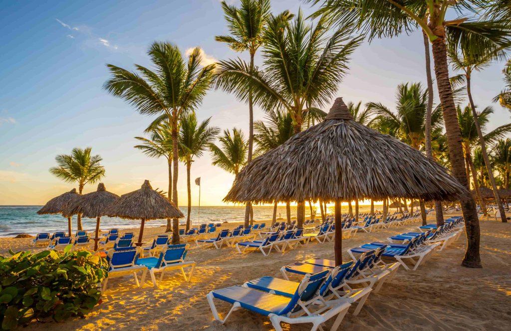Tropical-Beach-Resort-in-Punta-Cana-min