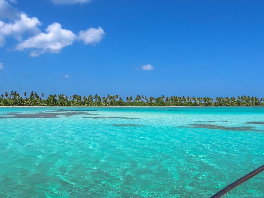Caribbean-Sea-in-Isla-Saona-min