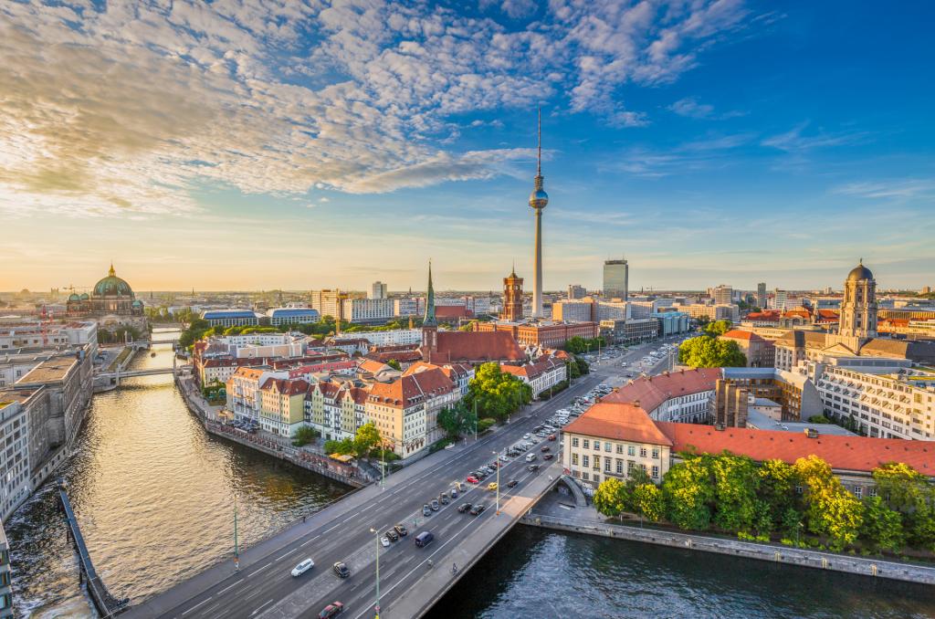 view-of-Berlin-skyline