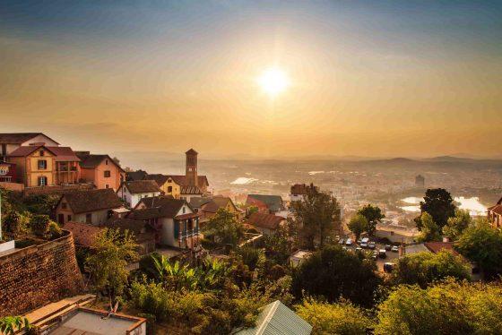 cityscape-panorama-of-Antananarivo-min