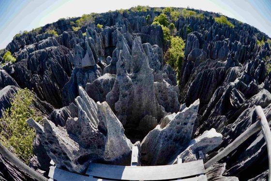 Tsingy-de-Bemaraha-Nature-Reserve-Madagascar-min