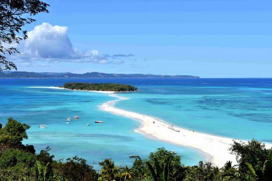 Nosy-Iranja-Madagascar-min