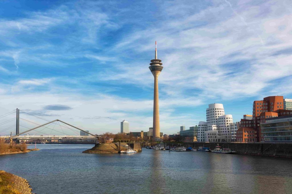 Dusseldorf-cityscape-min