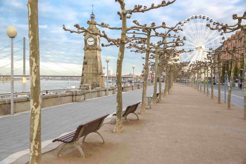 Rheinuferpromenade-min