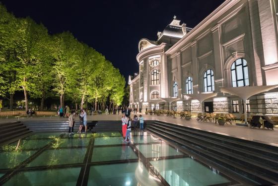 Latvian-National-Museum-of-Art