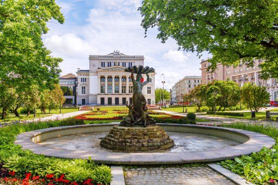 National-Opera-in-Riga