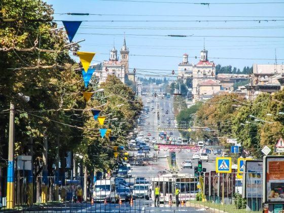 Main-Sobornyi-Avenue-min
