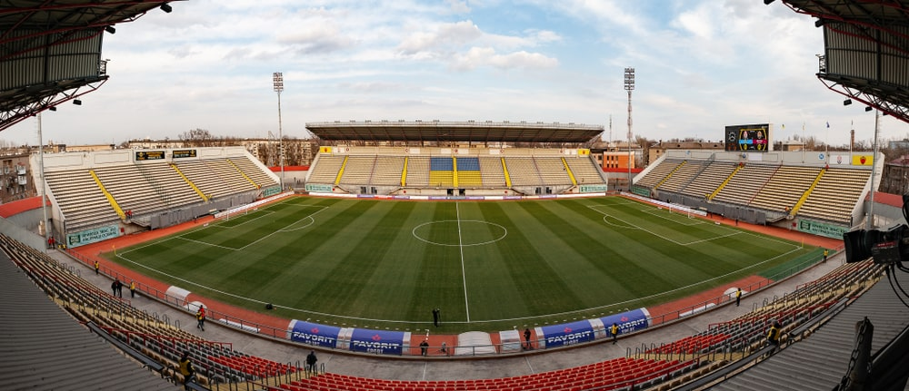 General-view-of-the-stadium-Slavutych-Arena-min