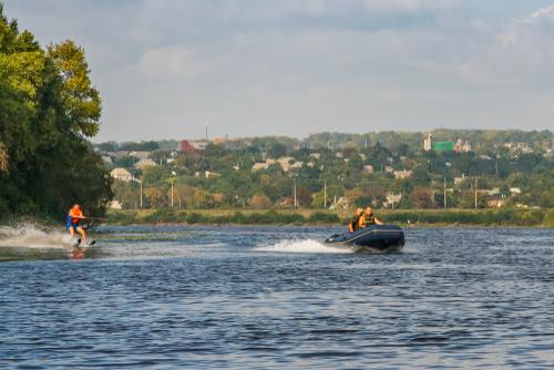 Zaporizhya-water-fun