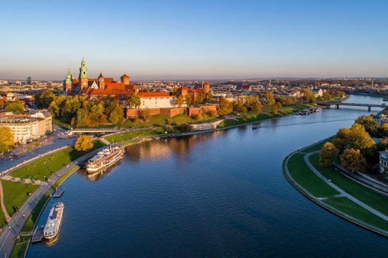 Royal-Wawel-Castle-min