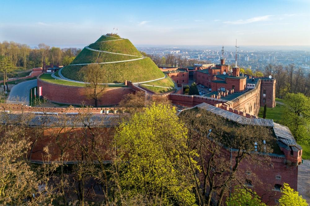 Kosciuszko-Mound-Kopiec-Kosciuszki-min