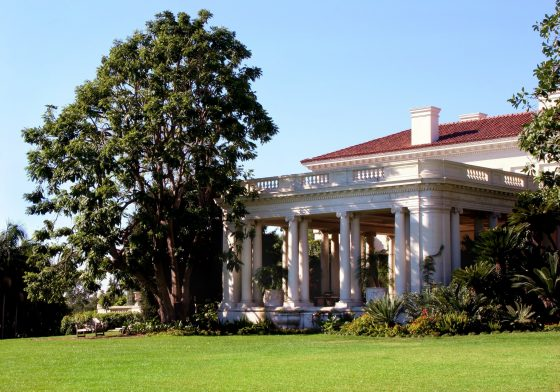 The-Huntington-Library
