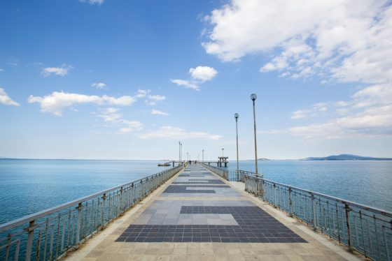 Old-pier-Bulgaria