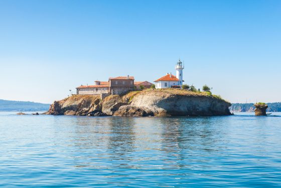 Saint-Anastasia-Island-in-Burgas-bay
