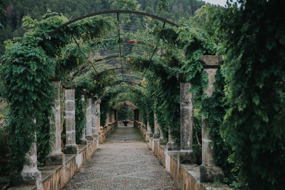 Jardins-de-Alfabia-Mallorcas-Gardens