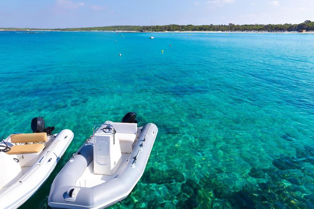 Mallorca-Marques-beach